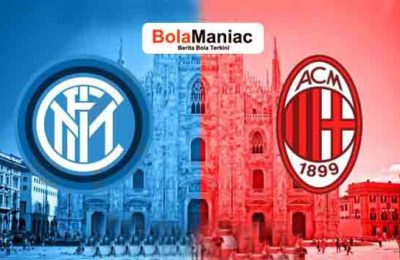 bolamaniac |Derby inter VS Milan